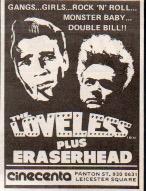 loveless-eraserhead-ad