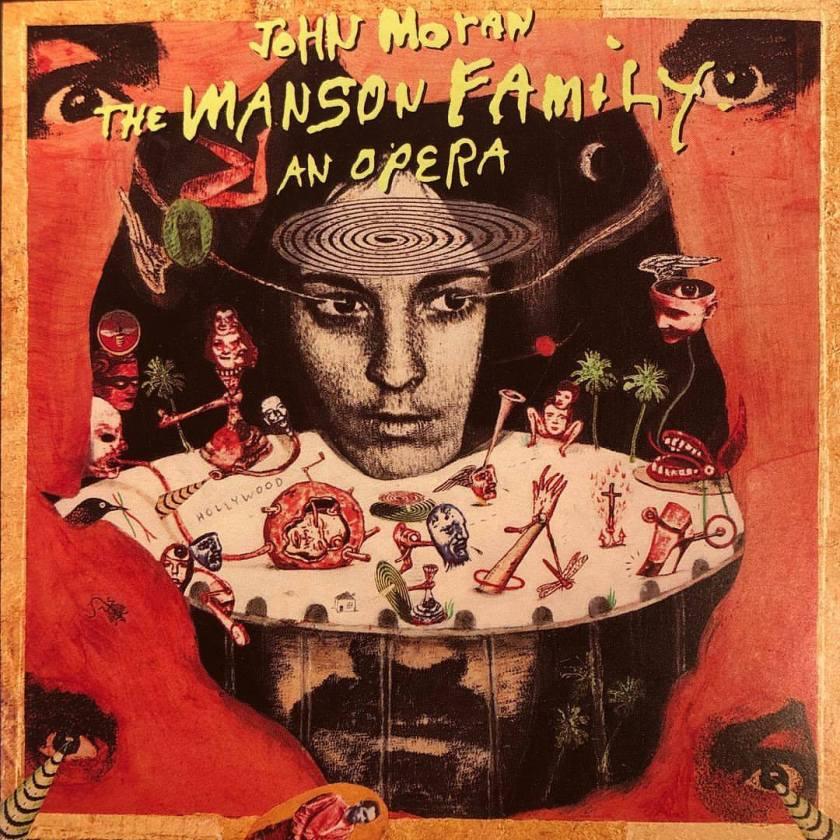 manson-family-opera