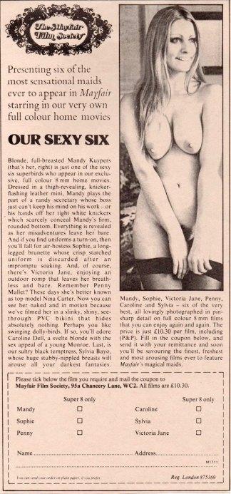 mayfair-sexy-six