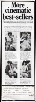 more-cinematic-best-sellers-harrison-marks-8mm-ad