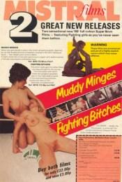 muddyminges
