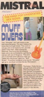 muff-divers-8mm-ad
