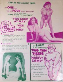 nudist-films-8mm