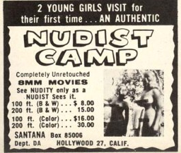 nudistcamp