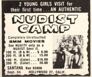 nudistcamp