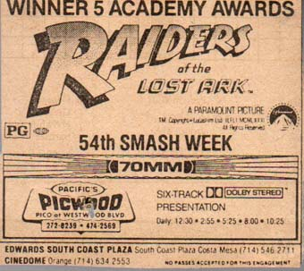 raiders-of-the-lost-ark-ad