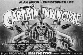 return-of-captain-invincible