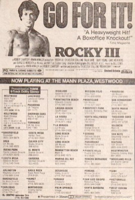 rocky-III-ad