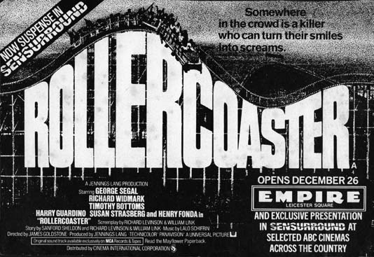rollercoaster-ad