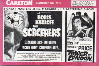 sorcerers-tower-of-london-ad