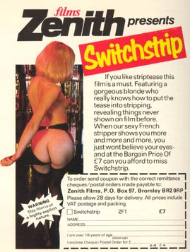 switch-strip
