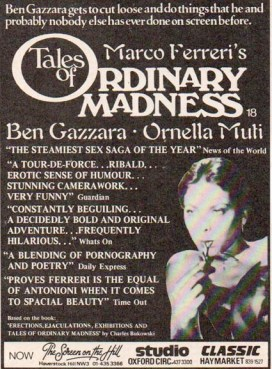 tales-of-ordinary-madness-ad