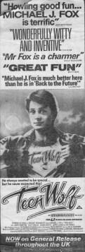 teenwolf-ad