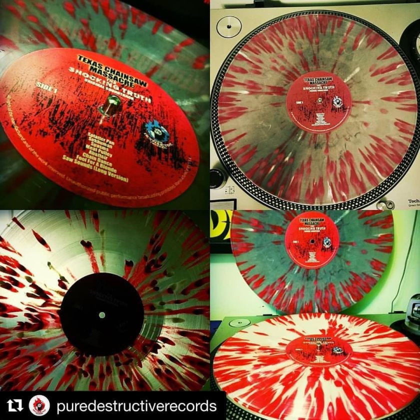 texas-chain-saw-massacre-the-shocking-truth-soundtrack-lp-2