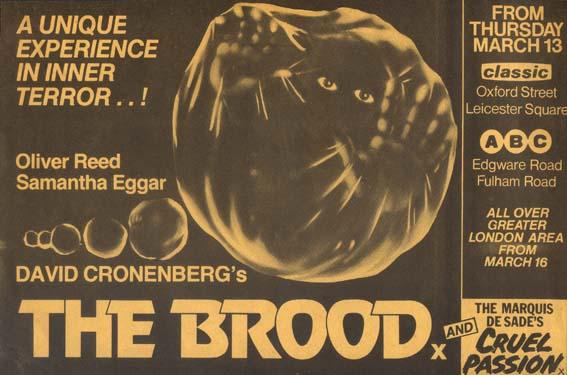 the-brood-cruelpassion-ad