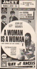 woman-is-a-woman-ad