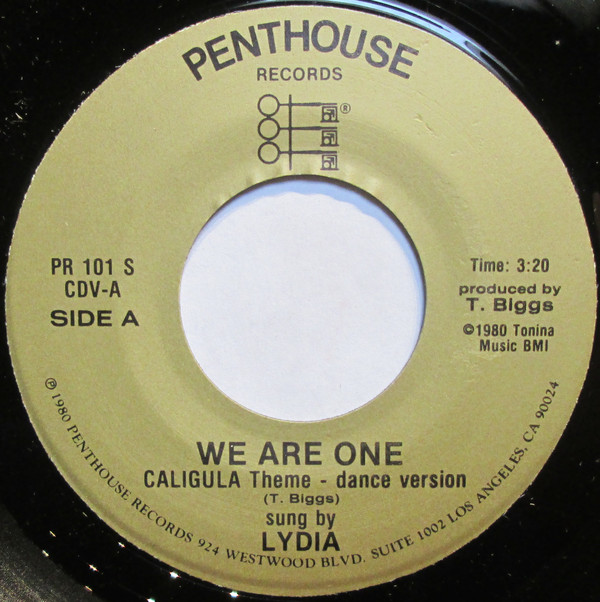 caligula-we-are-one-2