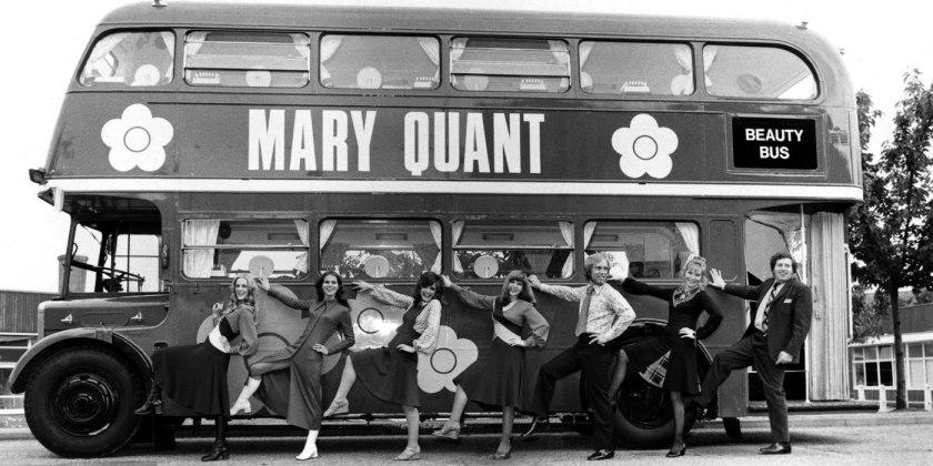 mary-quant-V&A-2