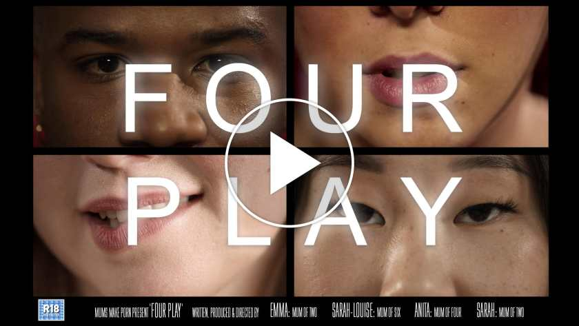 mums-make-porn-four-play