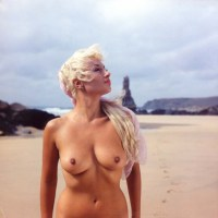 Films Without Shame: The Story Of Nudist Cinema