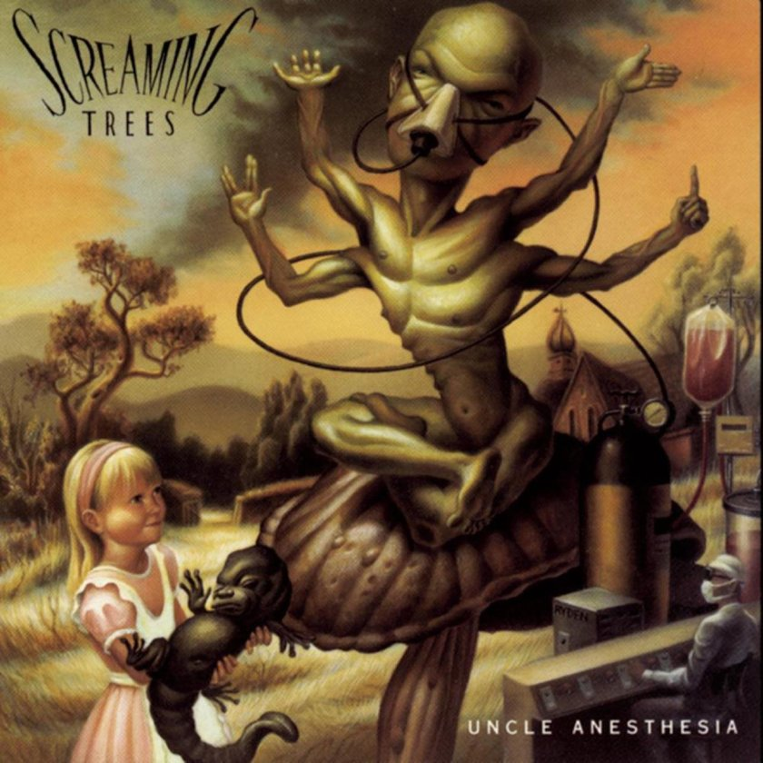 screaming-trees-uncle-anesthesia
