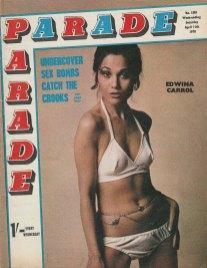parade-april-11-1970-edwina-carrol
