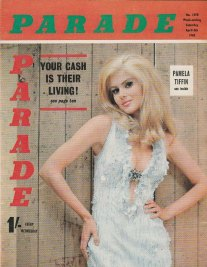 parade-april-6-1968-pamela-tiffin