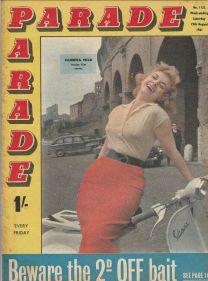 parade-aug-19-1961-sandra-milo