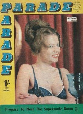 parade-dec-17-1966-jukta-goz