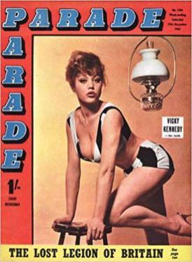 parade-dec-29-1964-vicky-kennedy