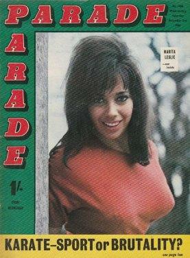parade-dec-3-1966-marita-leslie