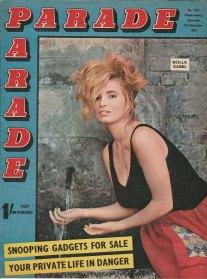 parade-dec-7-1963-scilla-gabel