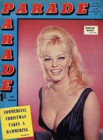 parade-dec-9-1967-christine-rickert