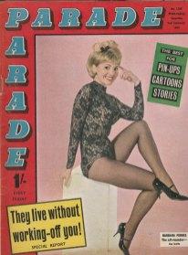 parade-feb-2-1963-barbara-ferris