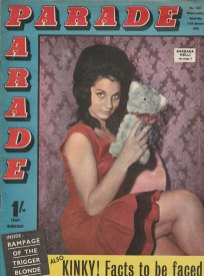 parade-jan-11-1964-barbara-nelli