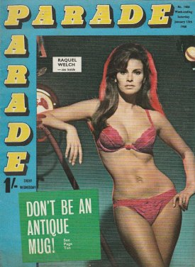 parade-jan-13-1968-raquel-welch