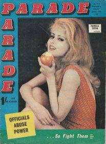parade-jan-14-1967-pamela-tiffin