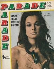 parade-jan-17-1970-imogen-hassall