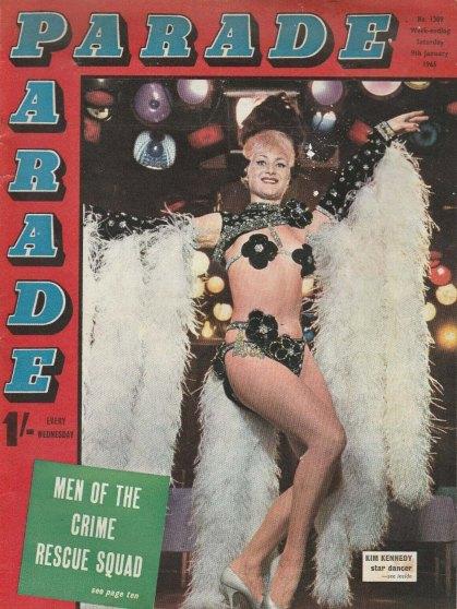 parade-jan-9-1965-kim-kennedy