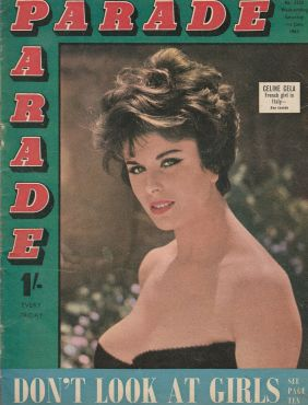parade-june-1-1963-celine-cela