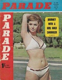 parade-june-1-1968-silvia-koscina