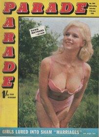 parade-june-11-1966-dawn-maynard