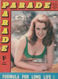 parade-march-25-1967-heidi-adenauer