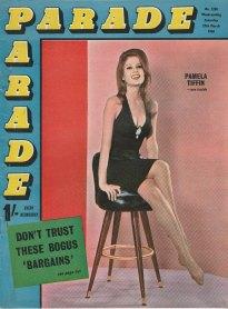 parade-march-27-1965-pamela-tiffin