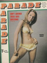 parade-march-28-1970-virginia-wheale