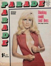 parade-may-10-1969-biggi-sass