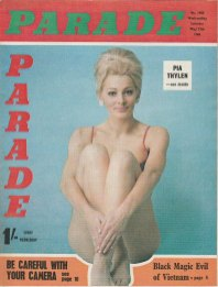 parade-may-11-1968-pia-thylen