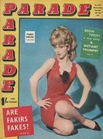 parade-may-16-1964-france-anglade