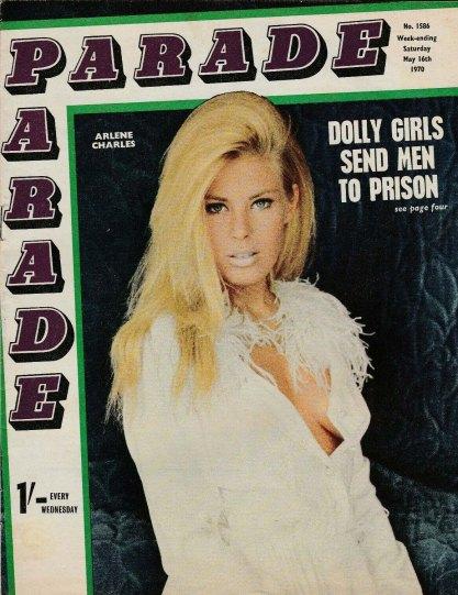 parade-may-16-1970-arlene-charles