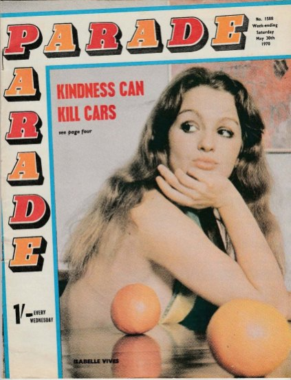 parade-may-30-1970-isabelle-vives